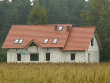 Dom Mojęcice