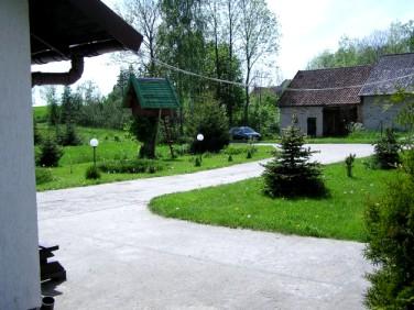 Dom Kozin