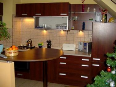 Mieszkanie Lubawa