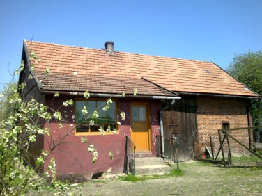 Dom Przeworsk