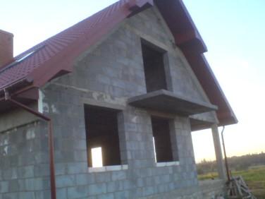 Dom Jaworznia