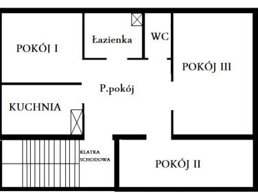 Mieszkanie Słupca