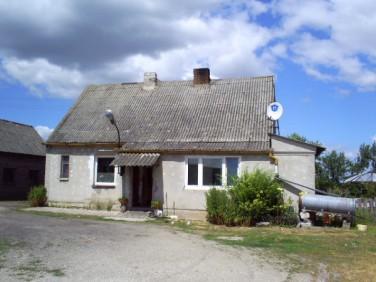 Dom Gołańcz