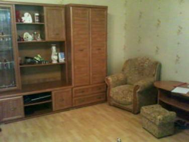 Mieszkanie Grądy-Woniecko