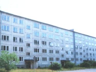 Mieszkanie Dęblin