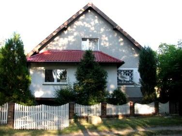 Dom Jeziorna
