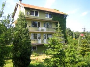 Dom Sztutowo
