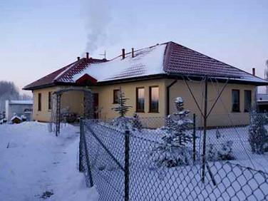 Dom Cesarzowice