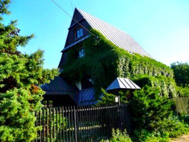Dom Kasinka Mała