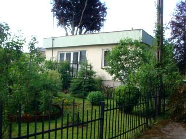 Dom Damnica