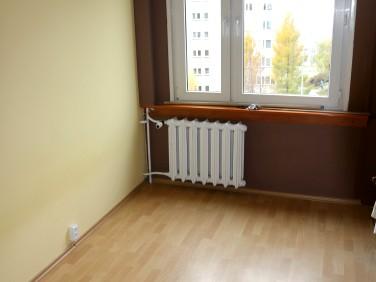 Pokój Tarnów