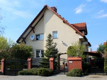 Dom Świebodzin