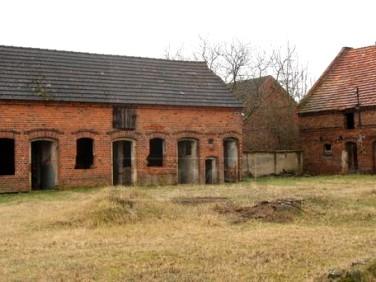 Dom Rudno
