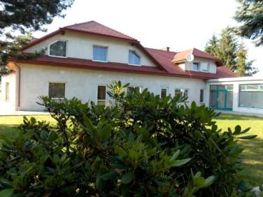 Mieszkanie Krasne