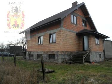 Dom Pławniowice