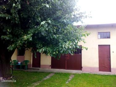 Dom Bujny
