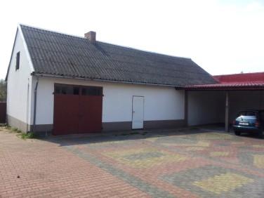 Dom Szczerców