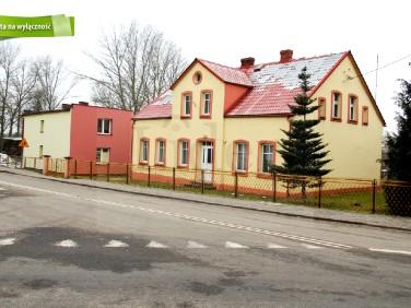 Dom Wicko