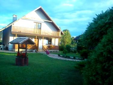 Dom Dzierzgoń