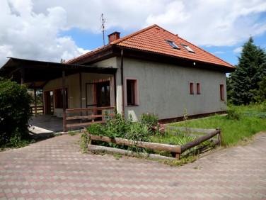 Dom Jegłownik