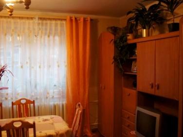 Mieszkanie Suchacz
