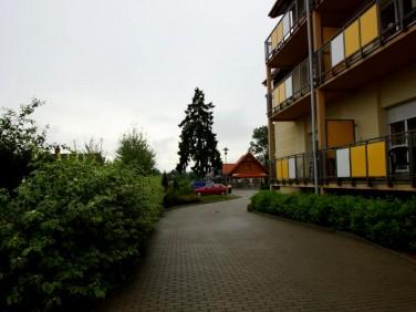 Mieszkanie Stegna