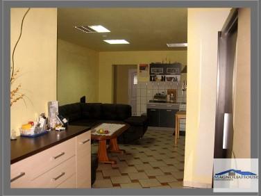 Mieszkanie Bierawa