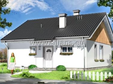 Dom Warzenko