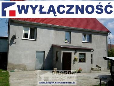 Dom Jaźwina