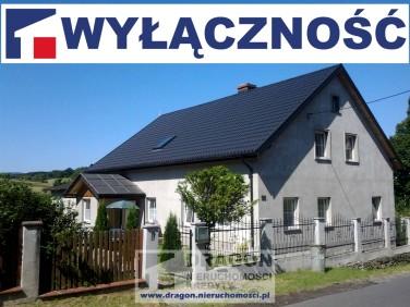 Dom Owiesno