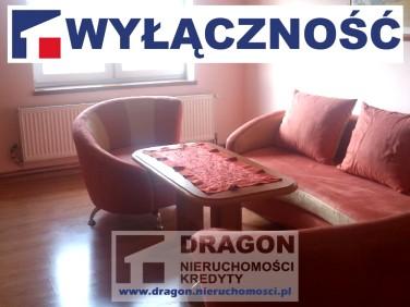 Mieszkanie Piława Górna