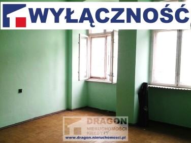 Mieszkanie Niemcza