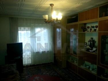 Mieszkanie Gorzkowice