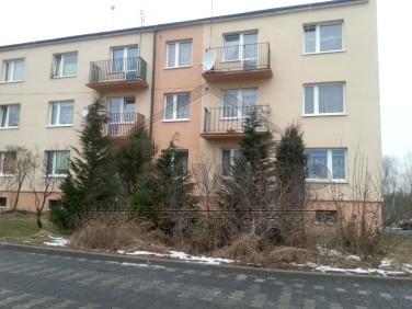 Mieszkanie Bujnice