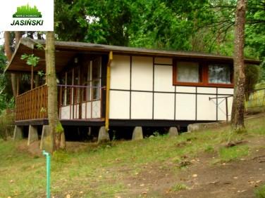 Dom Świeszyno