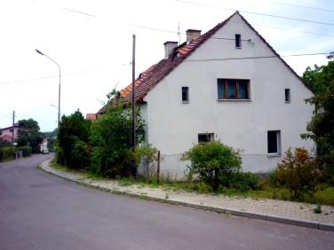 Dom Wałbrzych sprzedaż