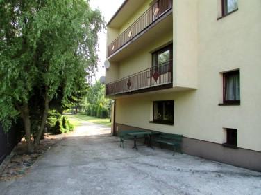 Dom Słomniki