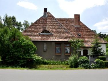 Dom Tarce