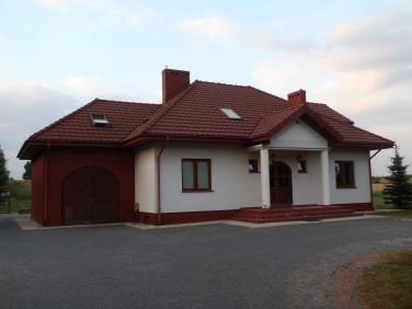 Dom Kozubszczyzna