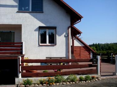 Dom Człuchów