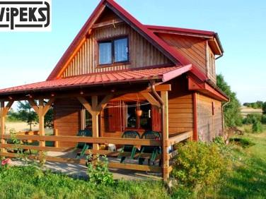Dom Trzebiatkowa