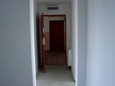Mieszkanie Dębina