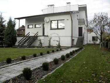 Dom Tułowice sprzedaż