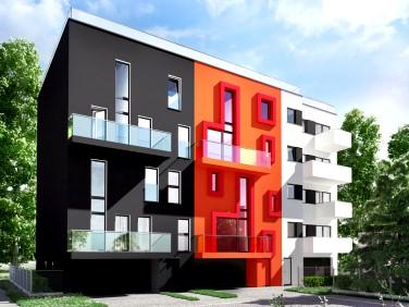 Apartamenty Mokotów