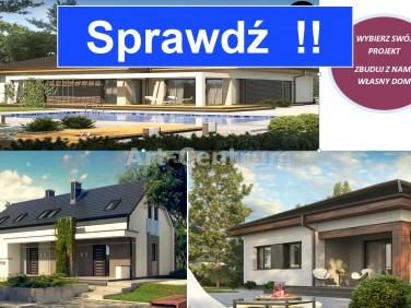 Pusta działka Bydgoszcz