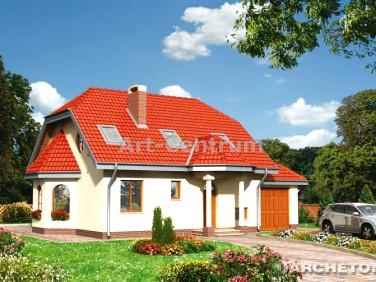 Dom Sikorowo