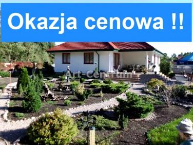 Dom Czarże