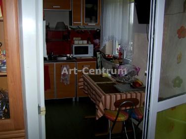 Mieszkanie Piechcin