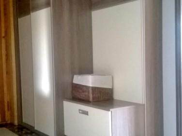Mieszkanie Bielsk Podlaski