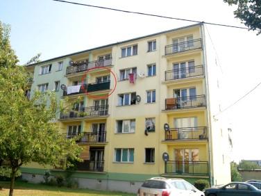 Mieszkanie Sieradz